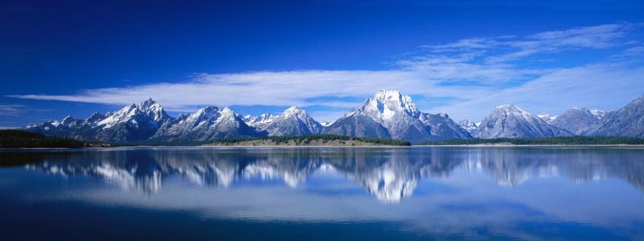 2-snow-mountain