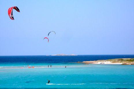 kite-surfing-piana-island-sperone-south-corsica