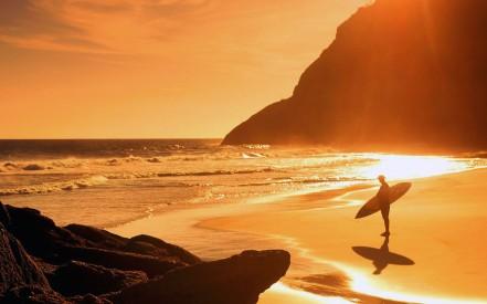 Fondo-de-pantalla-Summer-Surf