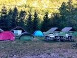 Eco Camp Adrenaline Check